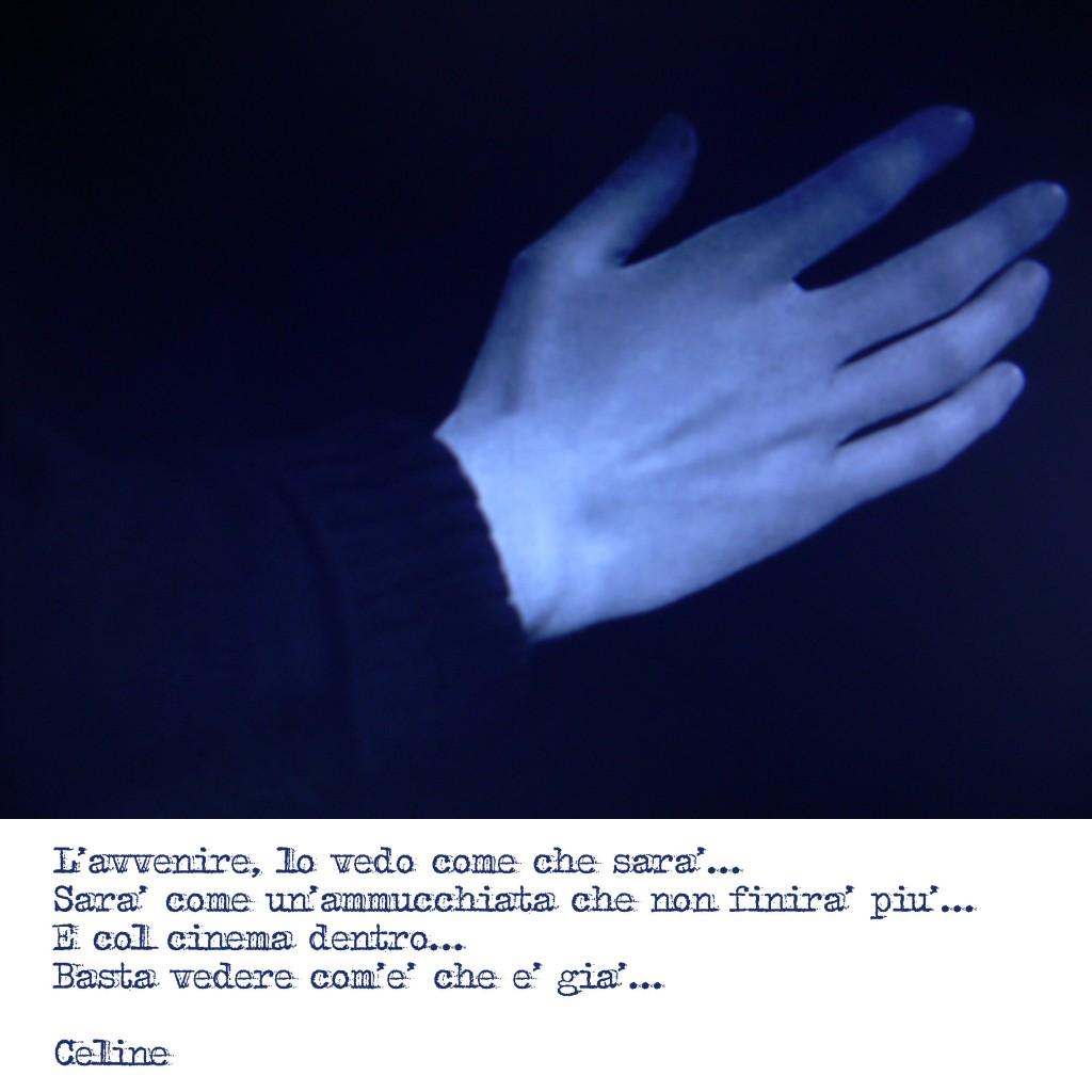 L'Avventura, Antonioni