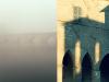 con_il_tempo_maurizio_giuseppucci_5